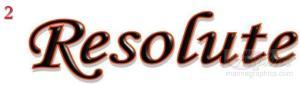 resolute 2 1 - resolute_2