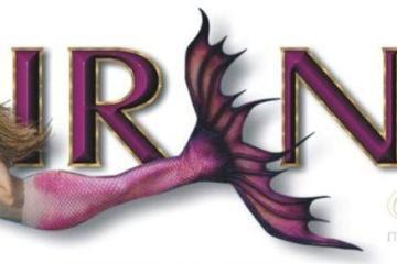 sirena mermaid boat name