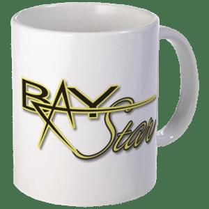 Boat Name Mug