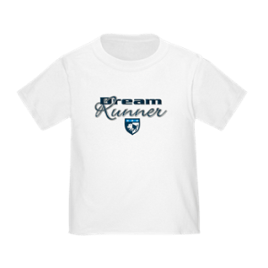 boat name toddler shirt - Toddler T-Shirt
