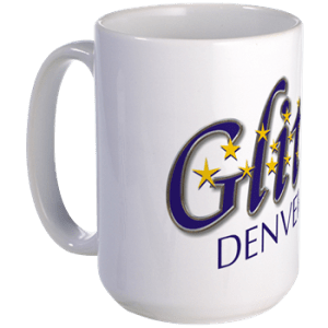 coffee mug boatname - 11 or 20 oz. Mugs