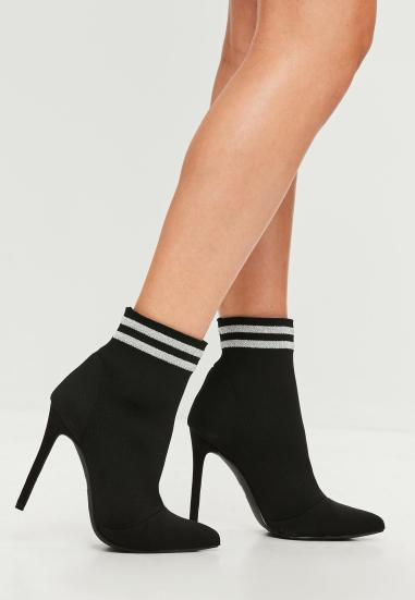 bottines--talons-noires-carli-bybel-x-missguided