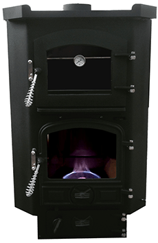 Bubble Diesel Corner Cooker Stove - Bubble Stove Prices