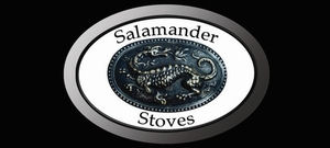 Heater and Cooker Brands - Link Image to Salamander