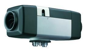 Webasto Diesel Heaters - Prices - Air Top Evo 40