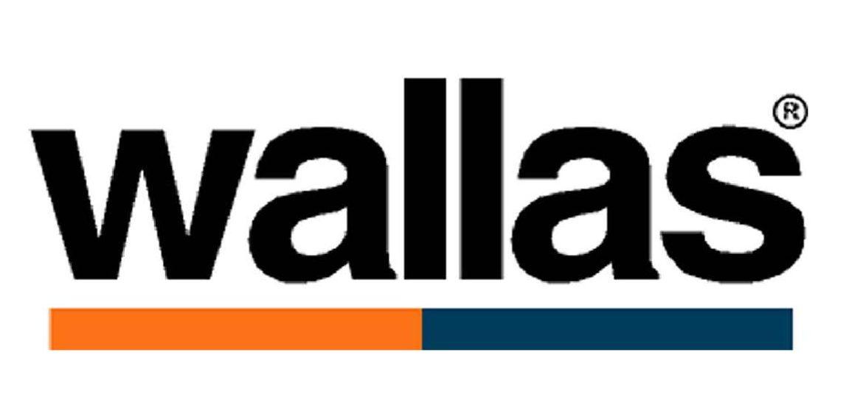 Link to Wallas Appliances