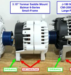 14105 hitachi alternator wiring amp electrical schematic wiring 14105 hitachi alternator wiring amp [ 1317 x 681 Pixel ]