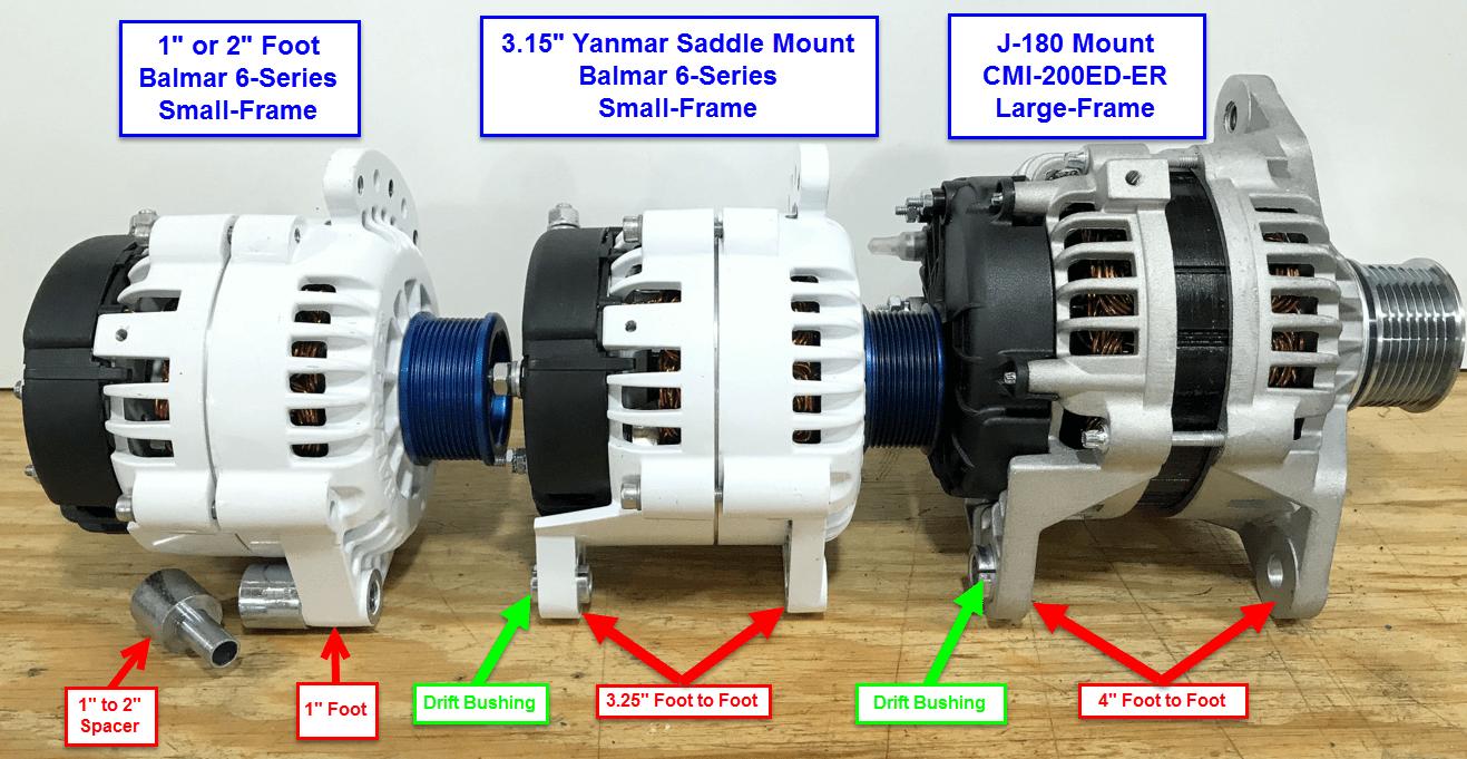 hight resolution of 14105 hitachi alternator wiring amp electrical schematic wiring 14105 hitachi alternator wiring amp