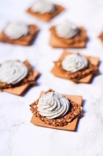 recette-crackers-saint-agur