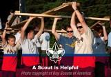 Boy_scouts_thumb