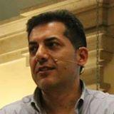 Ettore Amato
