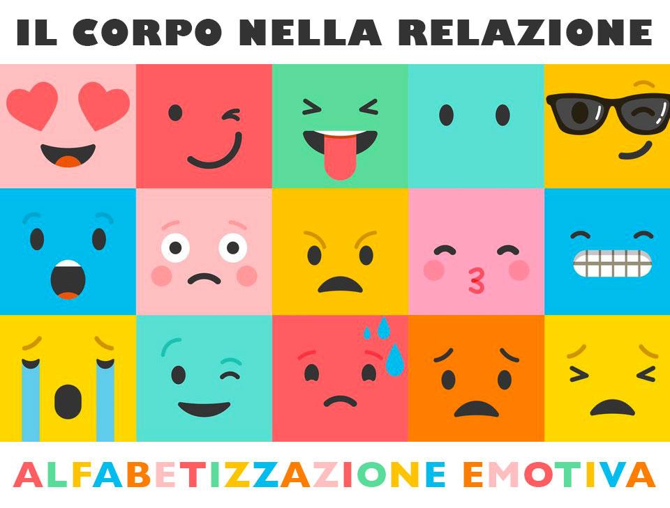 Il-corpo-nella-relazione-Alfabetizzazione-emotiva_educazione-somatorelazionale