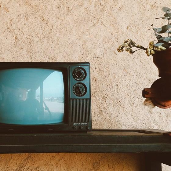 Netflix, 5 films et séries à regarder pour Halloween