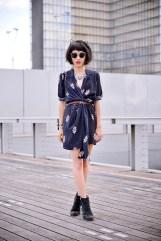 http://ledressingdeleeloo.blogspot.com/