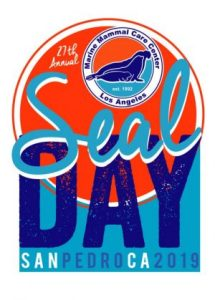 Seal Day 2019