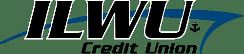 ilwu_logo BLK 295C_CMYK