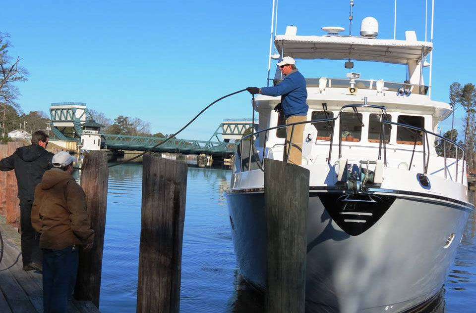 Ubers Impacts On The Boating Industry Marine Marketing