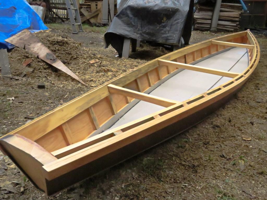 Boat Builders V3-01