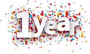 Image result for 1 year pic