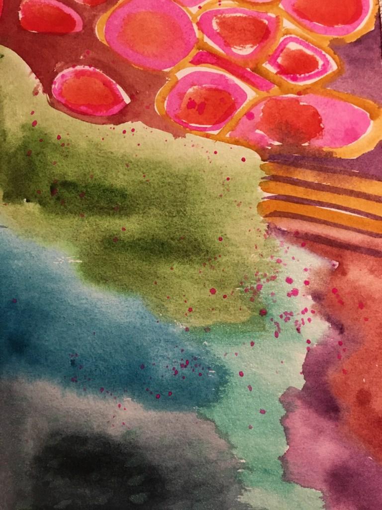 Briana'sIntuitiveWatercolor-1000pixelsat300dpi