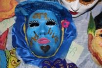 laboratorio maschere00038