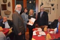 seminario_promozione_cultura_del_vino00007