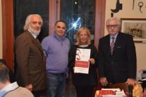 seminario_promozione_cultura_del_vino00019