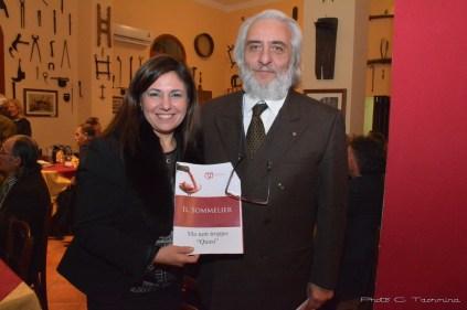 seminario_promozione_cultura_del_vino00030