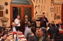 seminario_promozione_cultura_del_vino00065