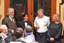 seminario_promozione_cultura_del_vino00105
