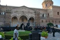 Rosalia è Palermo00007