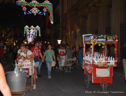 Rosalia è Palermo00168