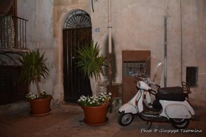 Rosalia è Palermo00173