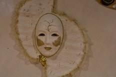 maschere web 00007