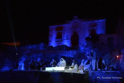 Via_Crucis_Ficarazzi_foto_G.Taormina 00063