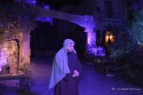 Via_Crucis_Ficarazzi_foto_G.Taormina 00227