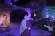 Via_Crucis_Ficarazzi_foto_G.Taormina 00228