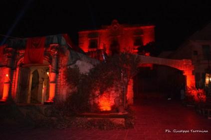 Via_Crucis_Ficarazzi_foto_G.Taormina 00284