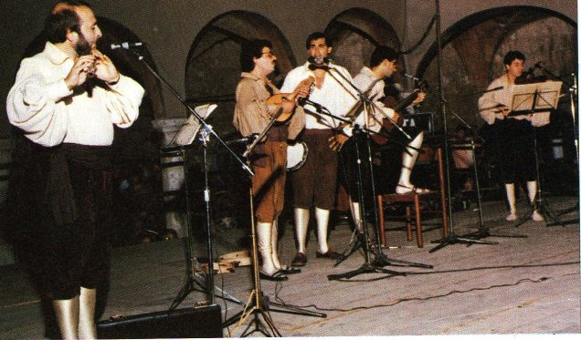 assisi-1985-4a