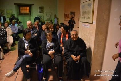 padre-giuseppe-messineo-cittadinanza-onoraria-marineo00002