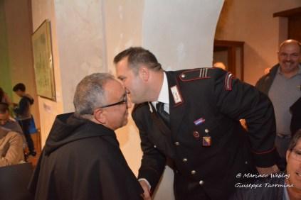 padre-giuseppe-messineo-cittadinanza-onoraria-marineo00010