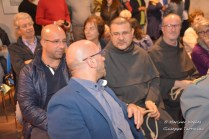 padre-giuseppe-messineo-cittadinanza-onoraria-marineo00014