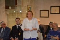 padre-giuseppe-messineo-cittadinanza-onoraria-marineo00023