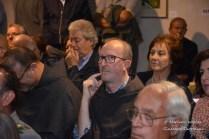 padre-giuseppe-messineo-cittadinanza-onoraria-marineo00028