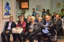 padre-giuseppe-messineo-cittadinanza-onoraria-marineo00031