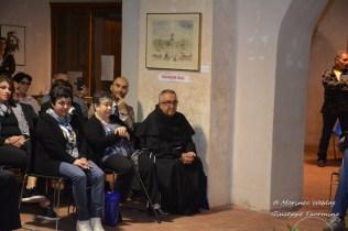 padre-giuseppe-messineo-cittadinanza-onoraria-marineo00041