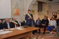 padre-giuseppe-messineo-cittadinanza-onoraria-marineo00048