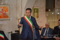 padre-giuseppe-messineo-cittadinanza-onoraria-marineo00053