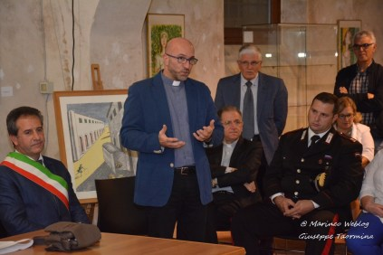 padre-giuseppe-messineo-cittadinanza-onoraria-marineo00060