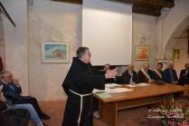 padre-giuseppe-messineo-cittadinanza-onoraria-marineo00080